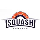 Squash unde joaca animaloo